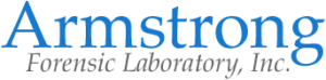 Armstrong Forensic Laboratory